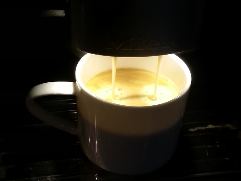 fbc-kaffee