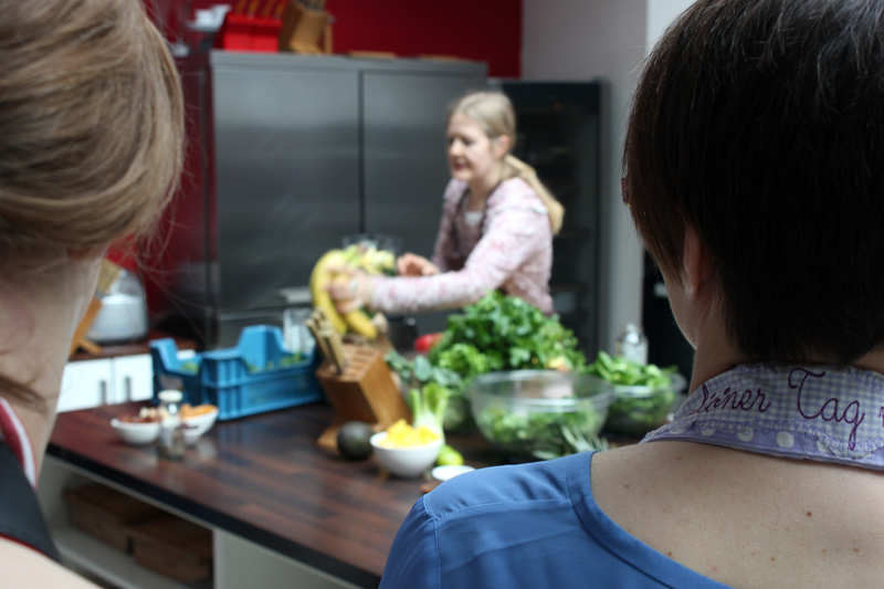 foodbloggercamp-schoenertag