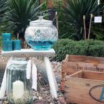 #wirmachenblau Karlsruher Blogger Event