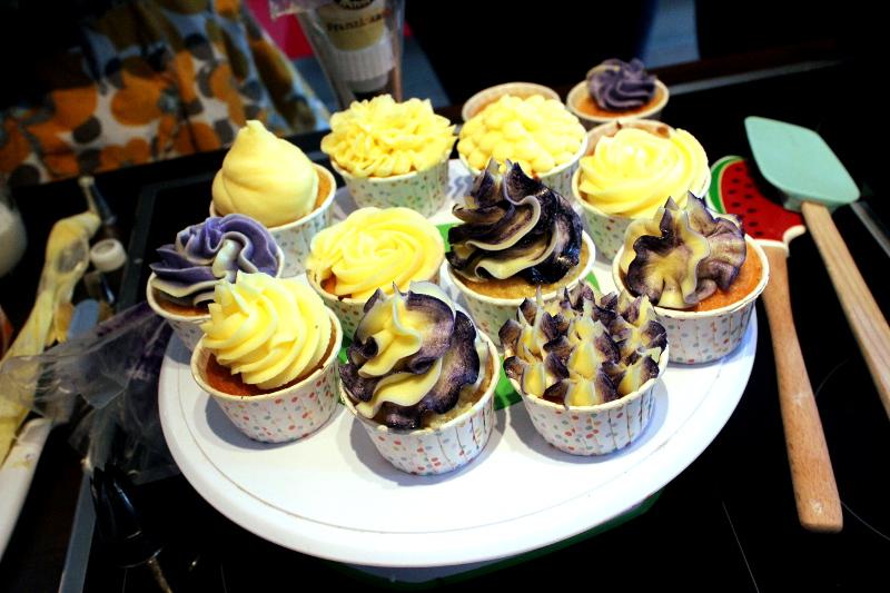 buttercreme-lavendel-farben-fbcr15