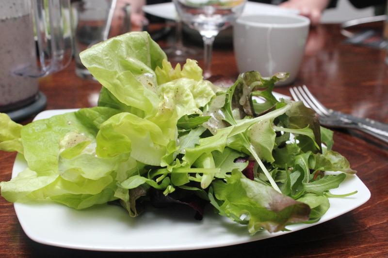 salat-fbcr15-foodbloggercamp