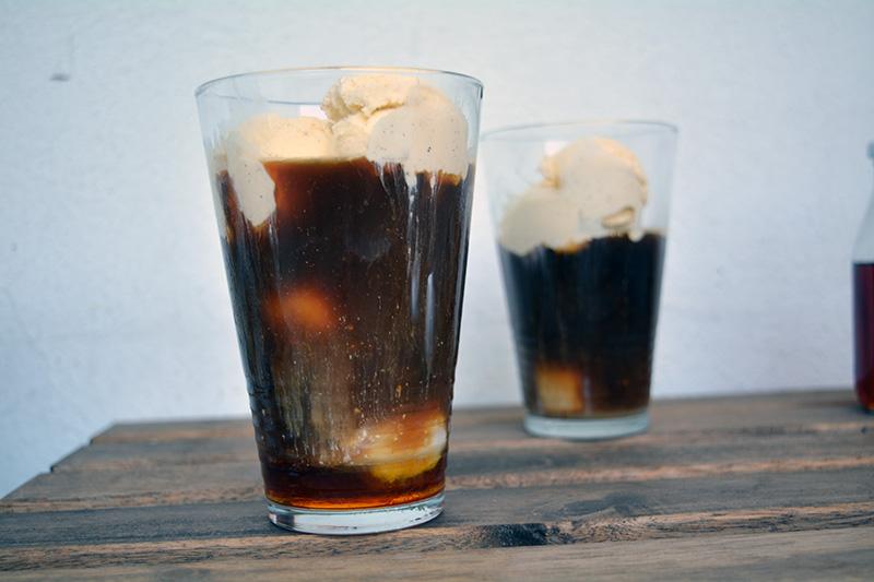eiskaffee-karamell-sirup