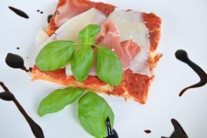 deutsch-italienische-pizza