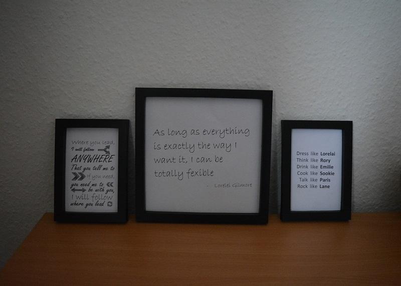 gilmore-girls-quotes-deko