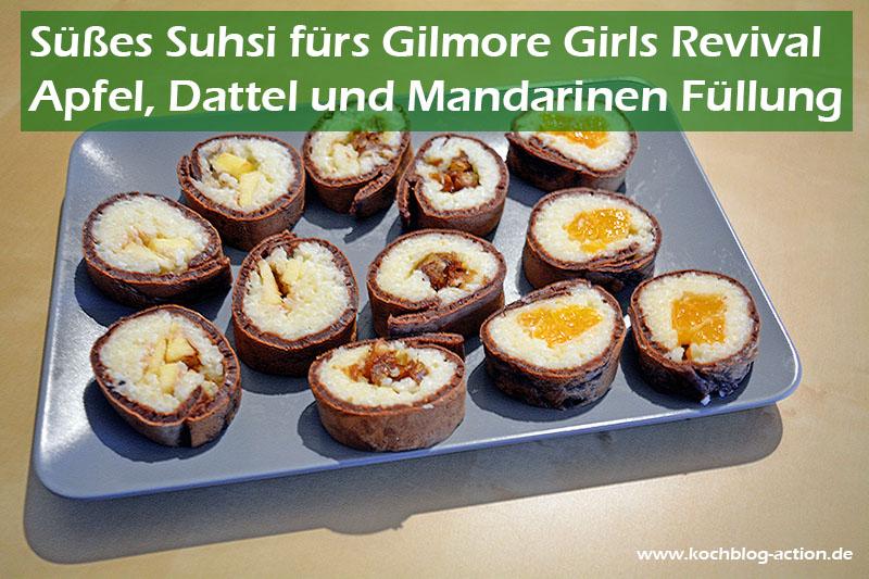 suesses-sushi-gilmore-girls